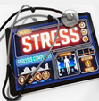O2I Provided Engineering Support and Stress Analysis Services for A US Client