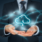 Point Cloud Services
