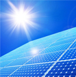 Solar Energy Plan Creation for Solar Power Contractor