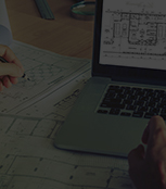 Architectural Drafting and Detailing