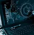 O2I Provided 2D to 3D Conversion of Mechanical Legacy Drawings to Engineering Firm