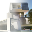 O2I Provided 3D Modeling and Photorealistic Rendering Project to an Engineering Firm