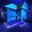 O2I Provided CFD Simulation Services to a Leading HVAC Manufacturer