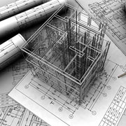 O2I Provided REVIT Modeling Services to Swiss Architectural Firm