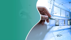 Read more about our MEP Design & Drafting