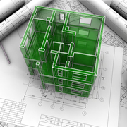 Case Study on 3D Modeling and Rendering for Engineering Firm