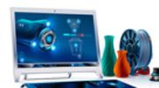 CATIA 3DEXPERIENCE Services