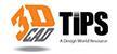 3D CAD TIPS