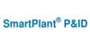SmartPlant P&ID