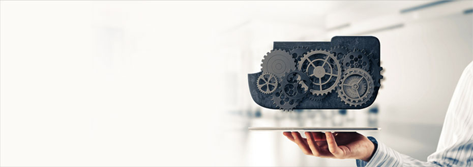 Machine Design and Development Services