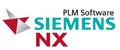 Siemens PLM UGS