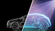 AutoCAD 2D/3D Modeling