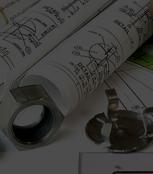Consumer Product Design Services