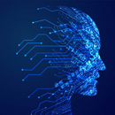 Digital Automation Services