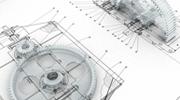 Digital Prototyping Services