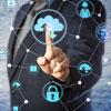PLM Data Migration Services