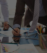 Project Management Tools & Services