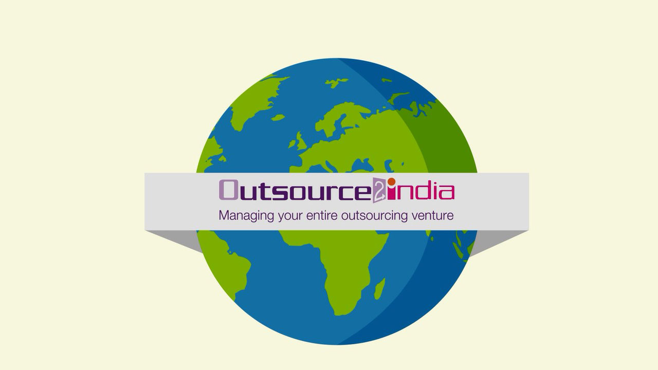 case study on outsourcing This repository of knowledge contains case studies from every kind of outsourcing relationship conceivable, featuring companies such as.
