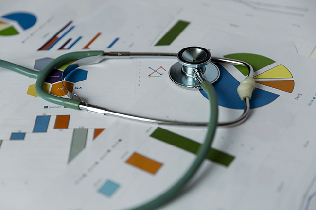 How Healthcare Data Analytics is Changing Healthcare Industry? - O2I