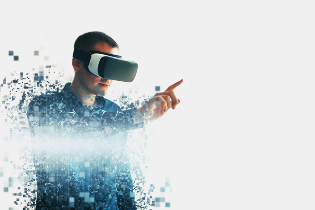 Is Virtual Reality The Reality Of The Future Outsource2india