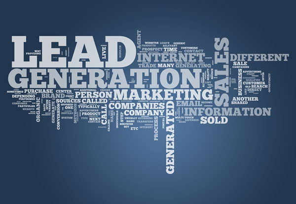outsource lead generation services