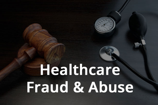 Image result for healthcare fraud and abuse
