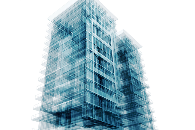 outsource building information modeling  bim  services
