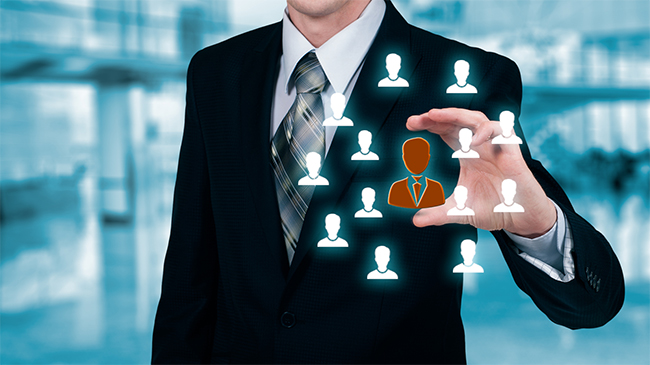 Outsource Insurance Lead Generation Services - Outsource2india