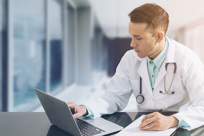 Healthcare Credentialing Companies