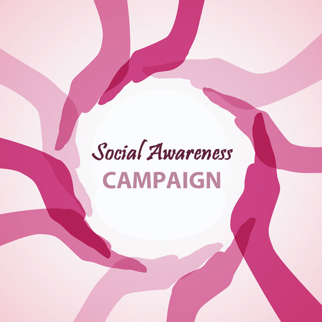 case study on animation services for awareness campaign o2i