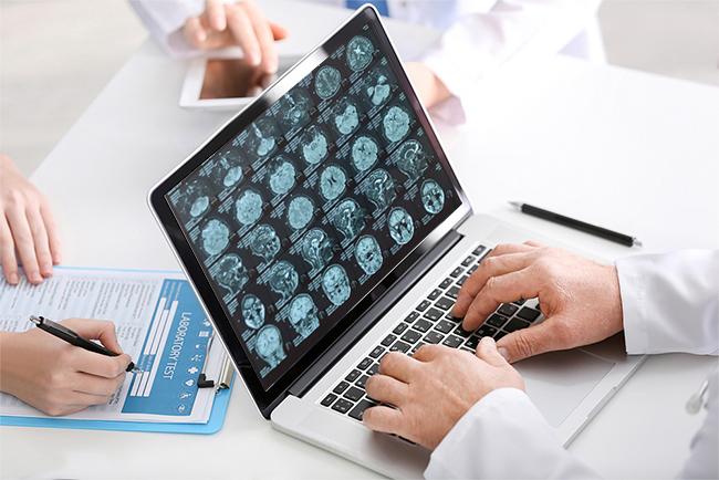 Image result for UK Teleradiology