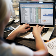 10 Ways USA Accounting Firms Benefit by Outsourcing to India
