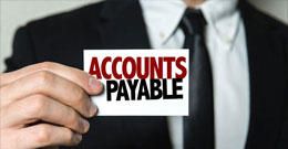 5 Tips for Accounts Payable Management