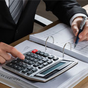 Accounting Checklist for Business