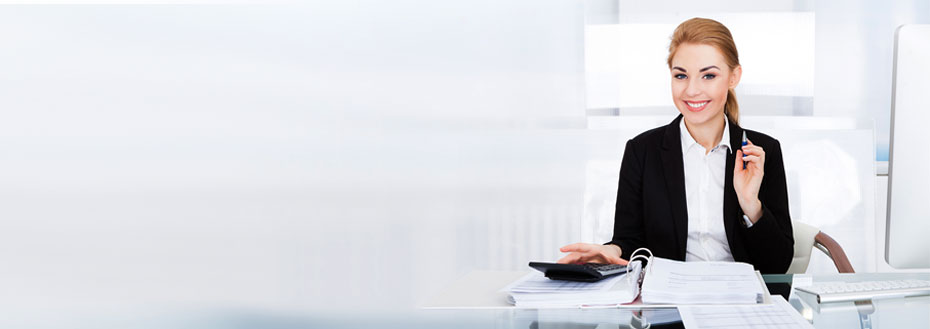 Bookkeeping Services in the Philippines