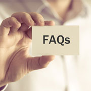 FAQs on SSN Requirements to Get PTIN