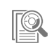Audit Planning Services