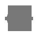 NetSuite CRM Plus
