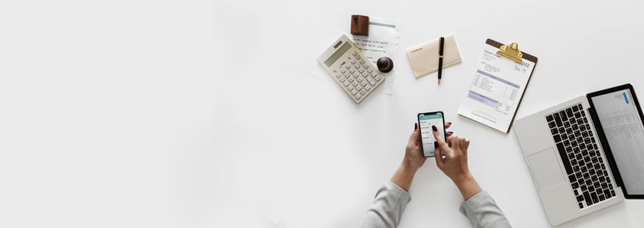 Outsource Xero Accounting Services