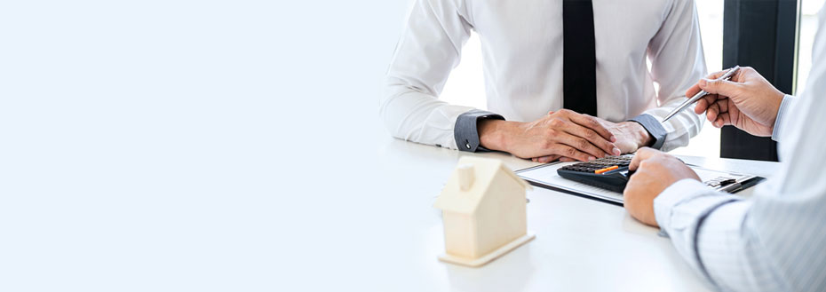 Real Estate Financial Statement Reporting Services