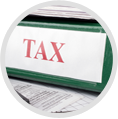Entry of Tax Return Data and Auditing