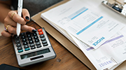 BAS Accounting Services