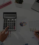 Construction Accounting Services