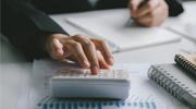Domestic Taxation Services