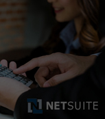 NetSuite Accounting Services