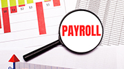 Payroll Data Analytics for Mapping Attendance with Payroll