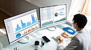 Payroll Data Analytics Service for Payroll Assistance