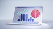 Payroll Data Analytics Visualization