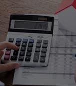 Real Estate Accounts Receivable