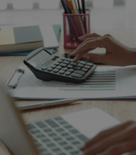 Real Estate Bookkeeping
